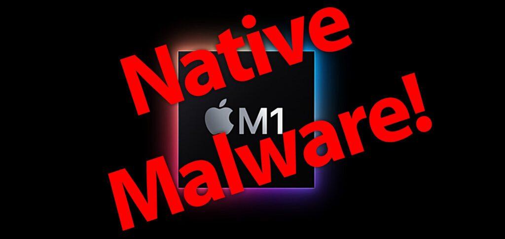 Patrick Wardle vom Objective-See Blog hat sich aktiv auf die Suche nach M1 Malware begeben und ist fündig geworden. Wie er GoSearch22 gefunden hat, das lest ihr in diesem Beitrag.