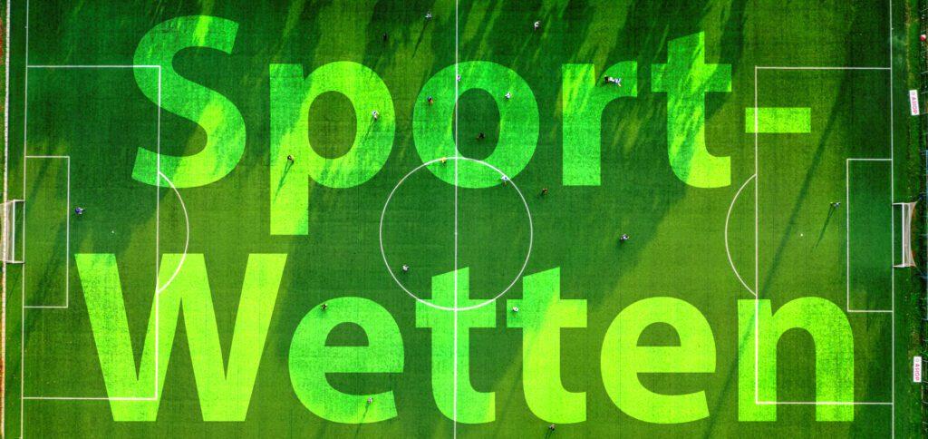 In diesem Sponsor-Beitrag geht es um Online-Sportwetten, um Live-Wetten am Smartphone, um den neuen Glücksspielstaatsvertrag ab Juli 2021, und um Sicherheit beim Glücksspiel.