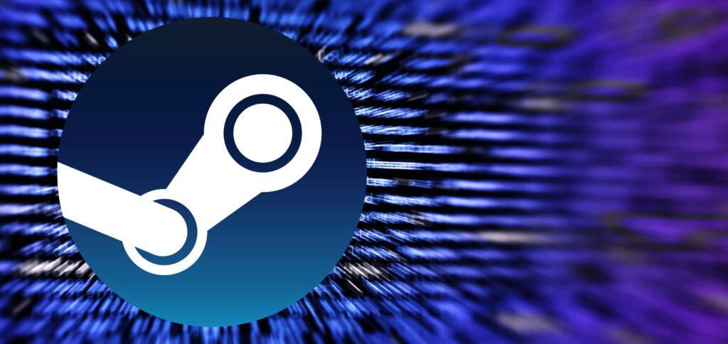 Steam Account gehackt? Wenn Hacker dein Steam-Konto gestohlen haben, befolge die folgenden Tipps für mehr Sicherheit. Lass dann den Support dein Passwort zurücksetzen.