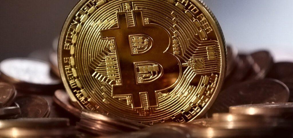 Ein Bitcoin Casino kann im Webbrowser auf dem Mac und PC, aber auch am iPad und iPhone genutzt werden. Dabei werden Automatenspiele, Jackpot Slots, Software-Tischspiele, Live-Streams und vieles mehr geboten. Hier einige Infos dazu.