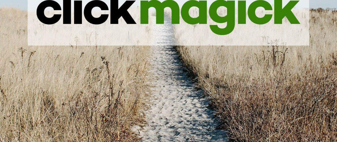 ClickMagick Erfahrungen