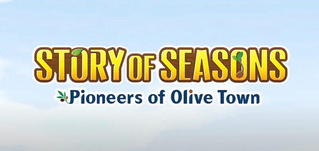 Gibt Animal Crossing nichts mehr her oder seid ihr vom letzten Harvest Moon enttäuscht? Das neue Story of Seasons: Pioneers of Olive Town bringt wieder knuffigen Aufbauspaß als Ablenkung während der Pandemie auf die Nintendo Switch!
