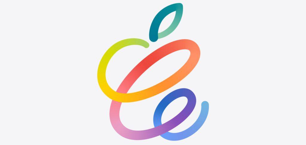 Apple hat den 20. April 2021 als Termin für das kommende Special Event bestätigt. Hier findet ihr die Links, mit denen ihr die Keynote live (bzw. in der Prämiere) verfolgen könnt.