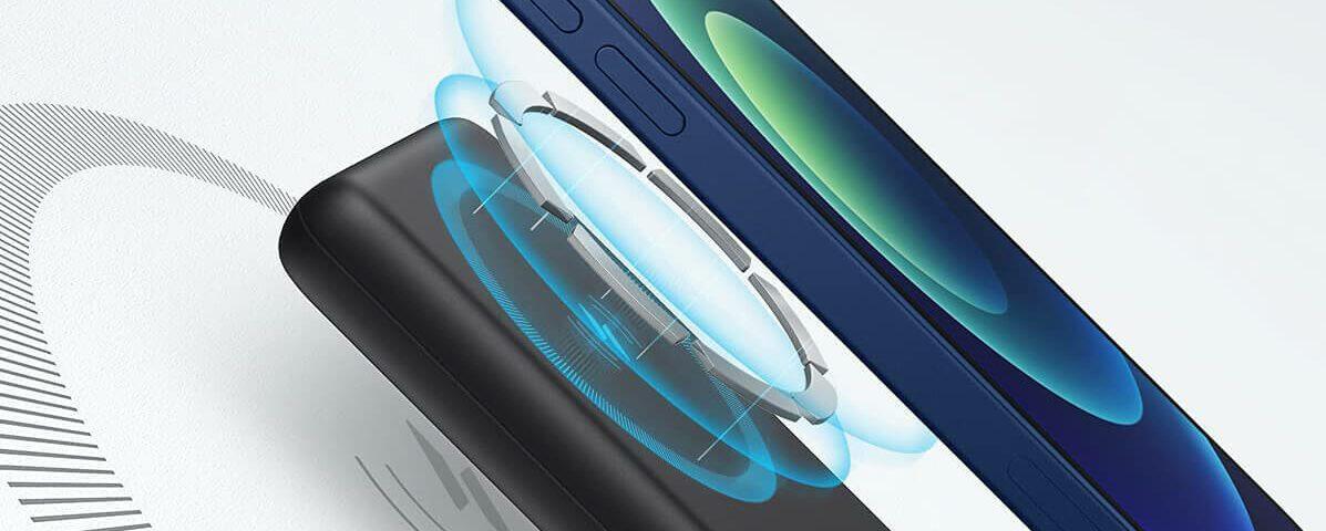 Neues iPhone 12 Zubehör von Anker