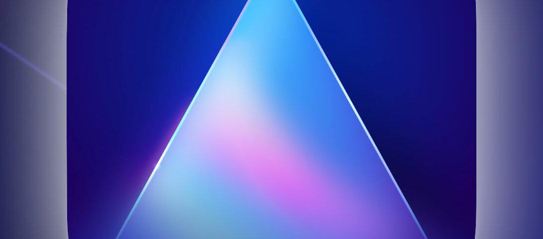 Luminar AI Absturz nach Start