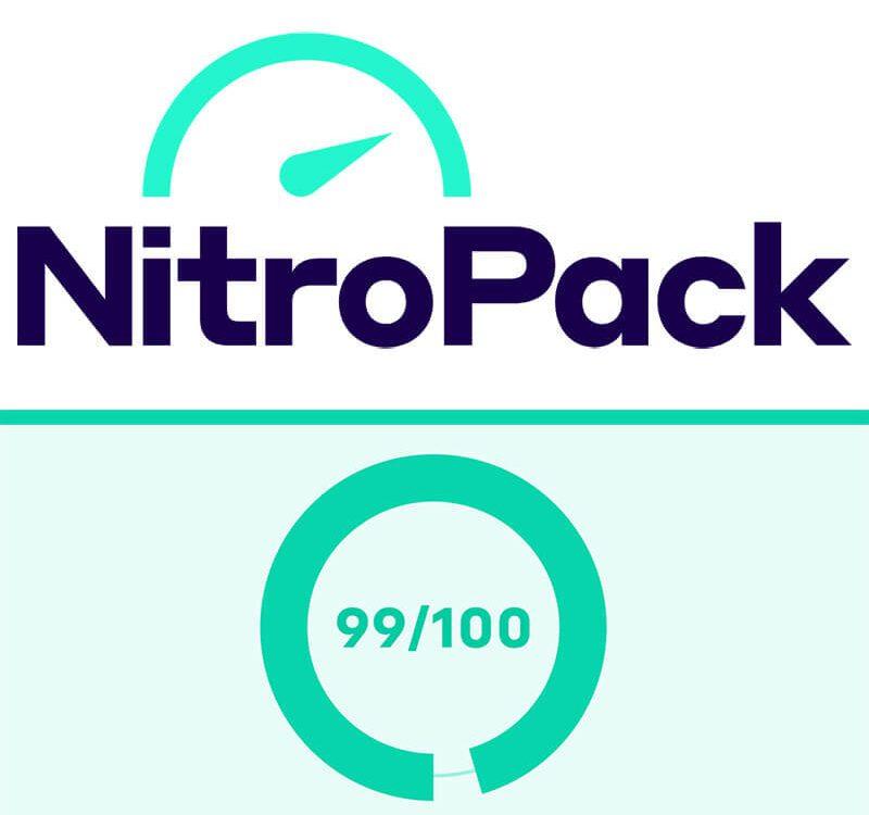 NitroPack WordPress Plugin