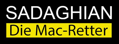 Sadaghian Mac Reparatur