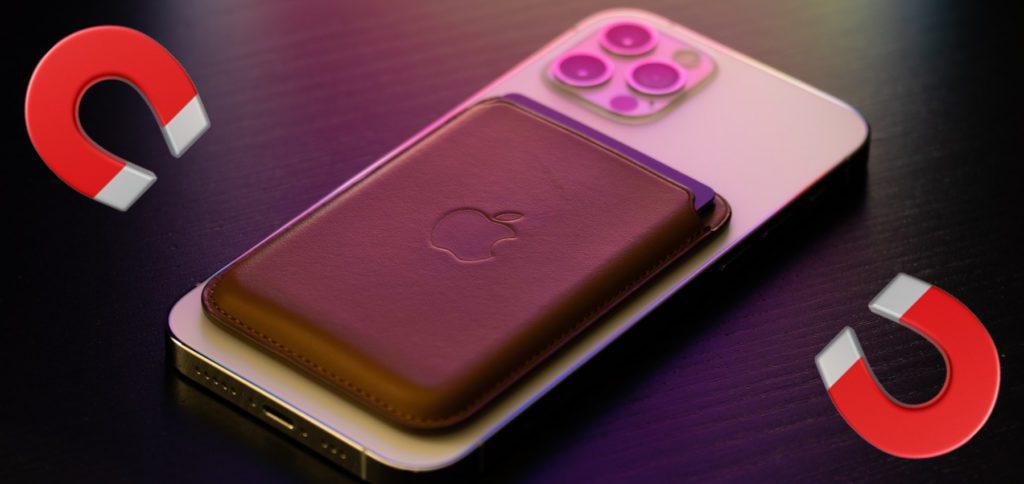Zum Beispiel die Apple iPhone 12 Modelle nutzen Magnete in der Rückseite, um mit MagSafe-Zubehör zu funktionieren. In diesem Ratgeber findet ihr alle Apple-Produkte, die Magnete enthalten. Weiterhin gibt es Hinweise zur Störung medizinischer Geräte wie z. B. Herzschrittmacher.