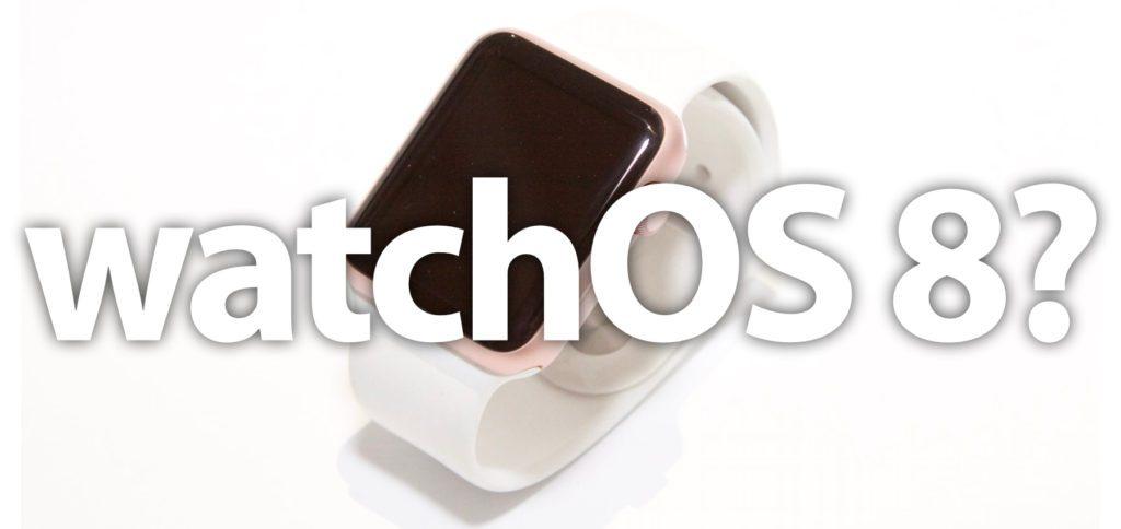 Frage: Ist meine Apple Watch mit watchOS 8 kompatibel? Die Antwort in Form einer Liste mit den kompatiblen Smartwatches von Apple findet ihr in diesem Ratgeber.