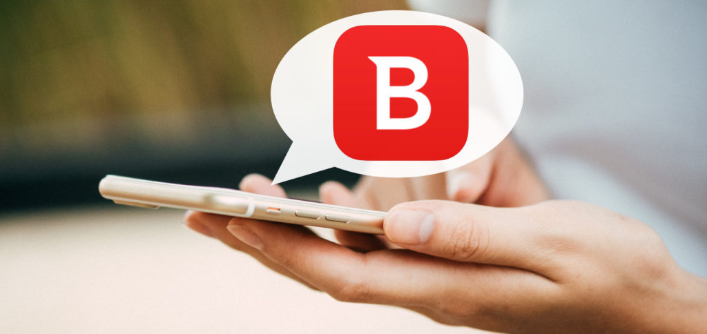 Hier findet ihr Bitdefender Mobile Security fürs iPhone im Test – Internet- und E-Mail-Schutz, VPN, Virenscanner und mehr in einer iOS-App.