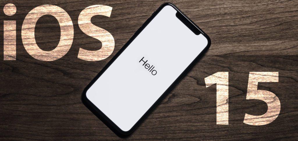 Nach der gestrigen Apple WWDC21 Keynote stellt sich die Frage: Ist mein iPhone mit iOS 15 kompatibel? Hier findest du die Antwort. In der offiziellen Liste siehst du, welche iPhones das iOS15 Upgrade bekommen. Dieses kommt im Herbst 2021.