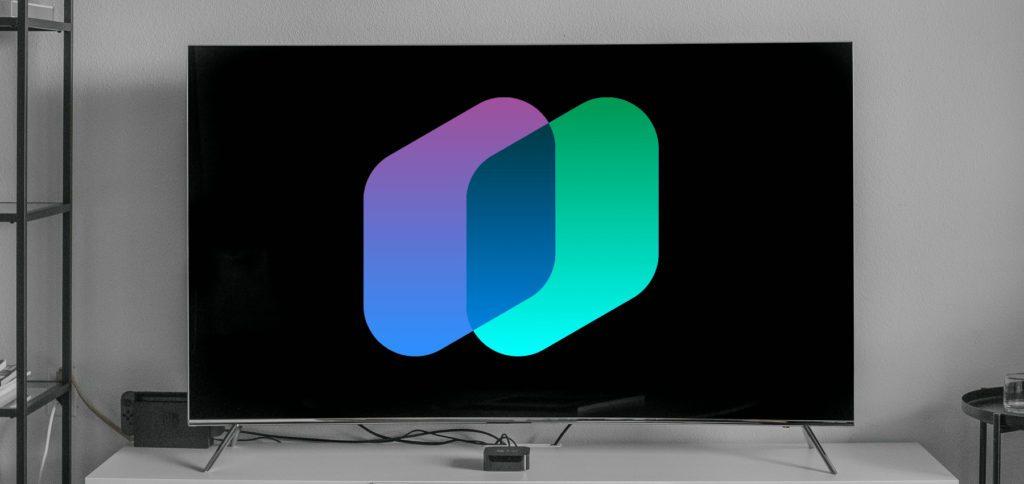 Waipu.tv App – Sender, VoD-Inhalte, Kosten und Gutschein-Angebote findet ihr hier. Zusätzlich sparen könnt ihr, wenn ihr das Bundle mit Waipu und Netflix bucht.