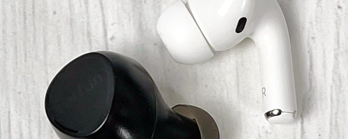 Test: EarFun Free 2 True Wireless Kopfhörer