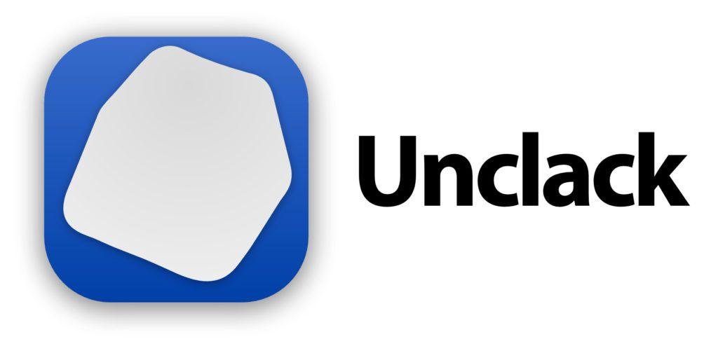 Mit der Unclack Mac App könnt ihr automatisch Tipp-Geräusche am Mac ausblenden lassen. Unclack schaltet automatisch das Mikrofon stumm, wenn ihr Tastatur-Eingaben macht. Die Software arbeitet unabhängig vom verwendeten Mikrofon und von der genutzten Videokonferenz-Software. Zoom, Jitsi, Discord