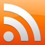 RSS Feed manuell erstellen