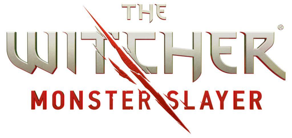 The Witcher: Monster Slayer steht seit dem 21. Juli 2021 als AR-Spiel für iPhone und Android-Smartphones zur Verfügung. Eine abenteuerliche Fantasy-Alternative zu Pokémon GO.