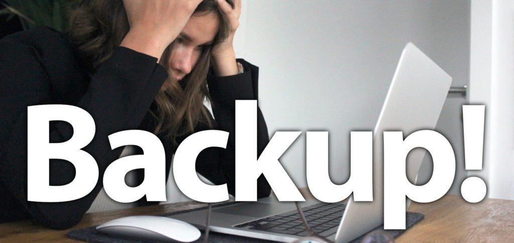 Was genau steckt hinter der 3-2-1 Backup-Regel, der 3-2-1-1-0 Backup-Regel und der 4-3-2 Backup-Regel? Hier findet ihr die Erläuterung zu den verschiedenen Strategien für die Datensicherung. So bleiben eure Dateien und Festplatten erhalten, selbst wenn das MacBook kaputt geht.