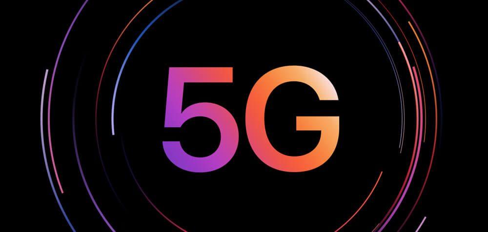 Die Kompatibilität mit dem 5G Netz ist hier auf dem Land eher weniger wichtig – hier kann man froh sein, wenn irgendwo kein Funkloch ist und LTE ist quasi der Sechser im Lotto. Mal überspitzt dargestellt. ;-)