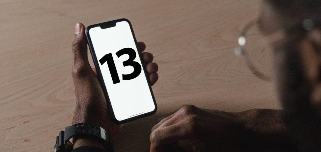 Hier findet ihr den Gerüchte-Check zum Apple iPhone 13 vor der großen September-Keynote des Herstellers. Wie steht es um das Redesign, die Eliminierung von Lightning und den Einbau des M1-Chips in das Smartphone?