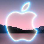 Termin bestätigt: Apple September-Keynote am 14. September 2021