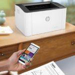 Kompakter SW-Laser für das iPad gesucht