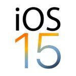 iOS 15 fürs iPhone – Neue Update-Technik und mögliche Probleme