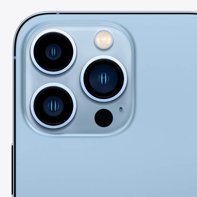 iPhone 13 Vorbestellung Termin