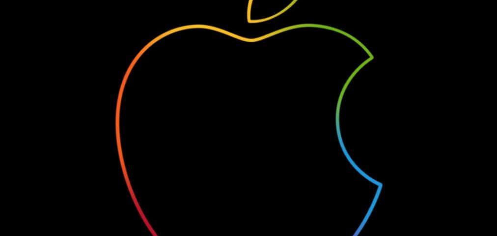 Tipps für die iPhone Vorbestellung