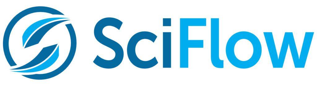 Der Online-Texteditor SciFlow bietet ablenkungsfreies Schreiben sowie Templates für Publikationen, Forschung, Hausarbeiten, Abschlussarbeiten und vieles mehr.