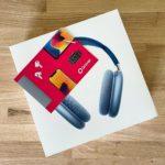Apple AirPods Max bei Grover mieten