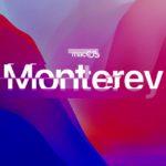 macOS 12 Monterey – Probleme und Lösungen
